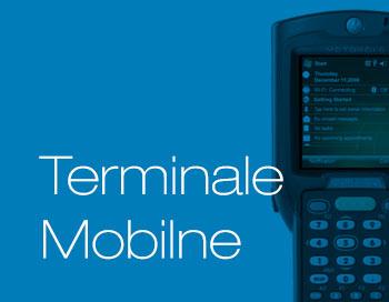 terminale mobilne
