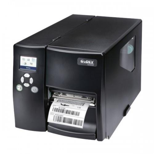 Godex EZ 2350i