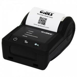 Godex MX20