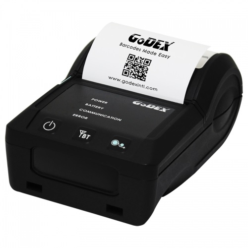 Godex MX30i