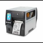 polprzemyslowa-drukarka-zebra-zt411